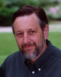 Mark Reckase